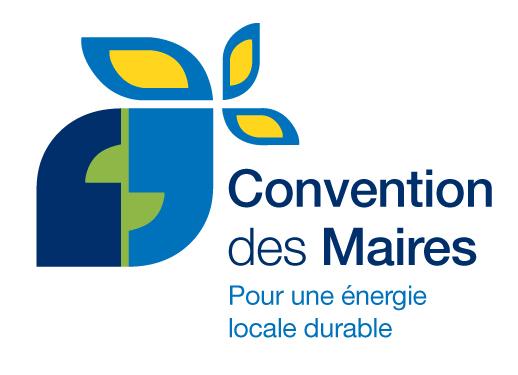 A l'initiative d'Ecolo, Ath s'engage pour une réduction des gaz à effet de serre