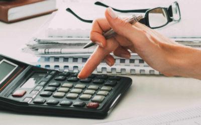Budget 2018 recalé | Les Athois s'en sortiront ensemble!