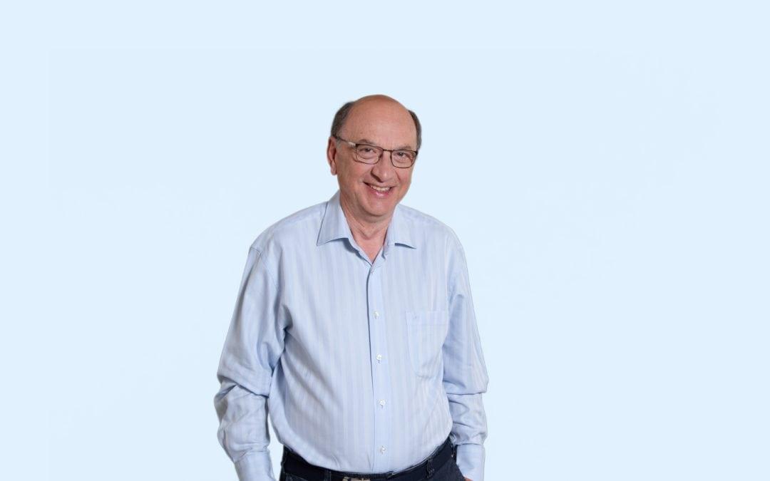 Marc Dandoy