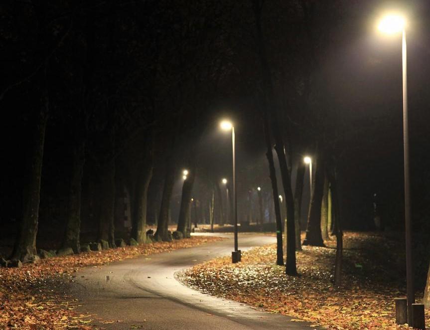 Plan Lumière